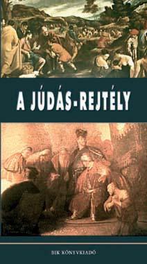 A Júdás - rejtély