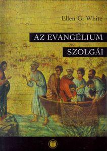 Az evangélium szolgái