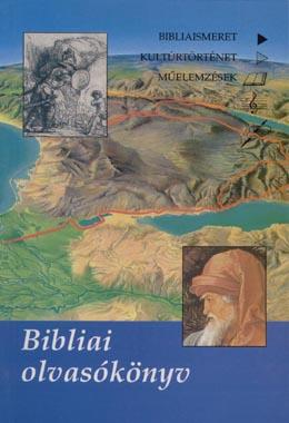 Bibliai olvasókönyv
