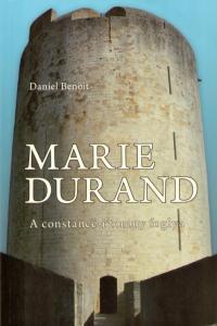 Marie Durand