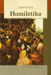 Homiletika