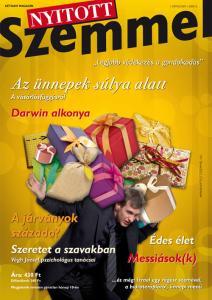 Nyitott szemmel 2009/5. 5. szám