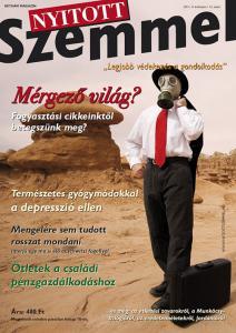 Nyitott szemmel 2011/1. 12. szám