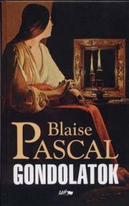 Gondolatok (Pascal)