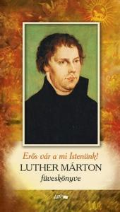 Luther Márton füveskönyve