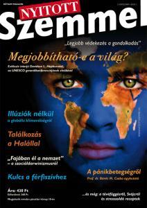 Nyitott szemmel 2010/1. 6. szám